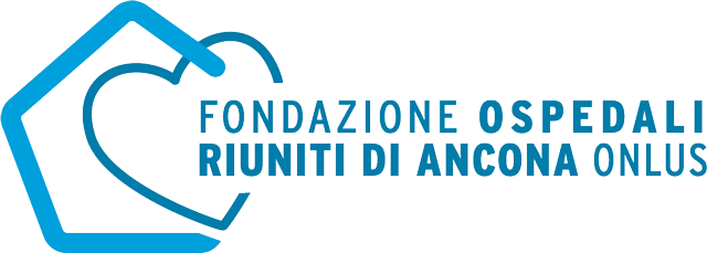 Fondazione Ospedali Riuniti Logo